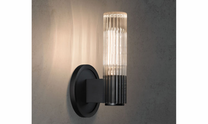 Pastis Outdoor Sconce Product Image