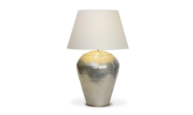Lampara Table Lamp Product Image