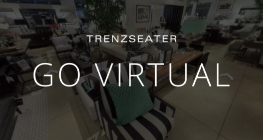 Virtual 360 Showroom Tour