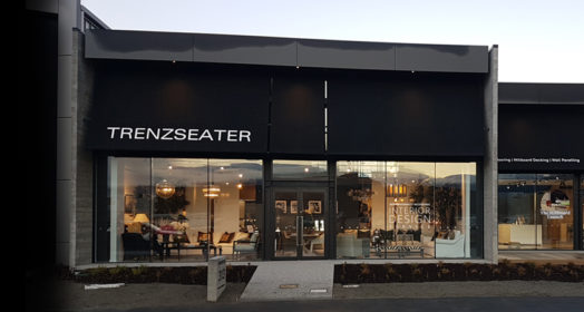 Queenstown Sales & Design Consultant Position Available
