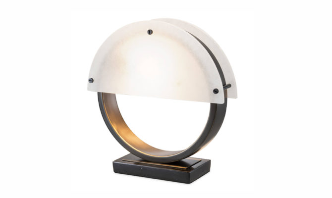 Essence Table Lamp Product Image
