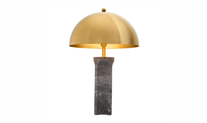 Absolute Table Lamp Product Image
