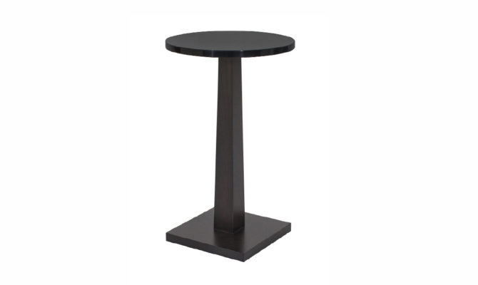 MILAN Drinks Table Product Image