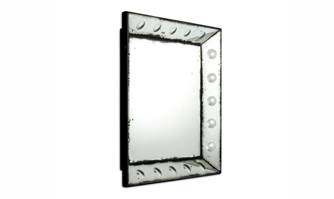 Madeira Mirror Product Image
