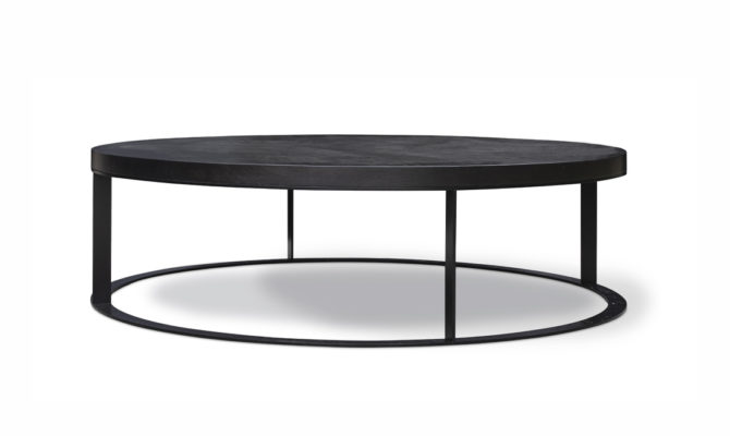Ted Coffee Table Product Image