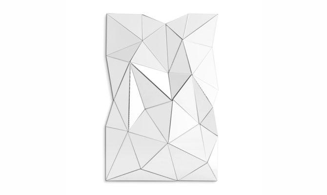 Boyton Mirror Product Image
