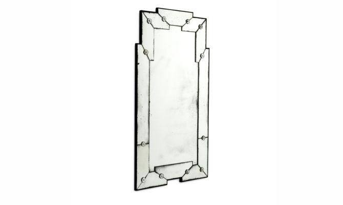 Estero Mirror Product Image