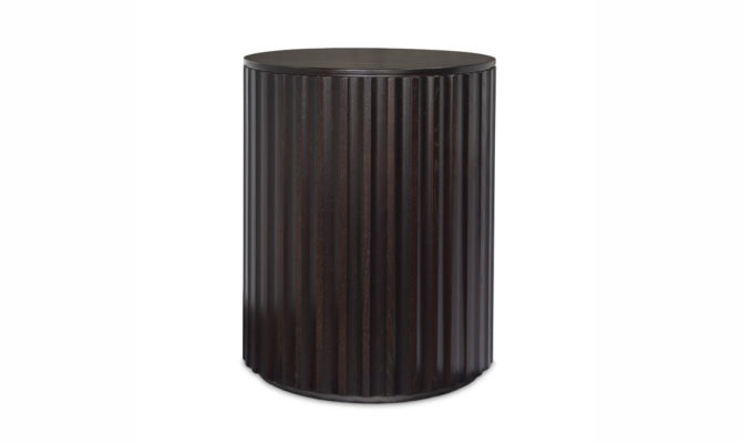Mayfair Accent Table Product Image