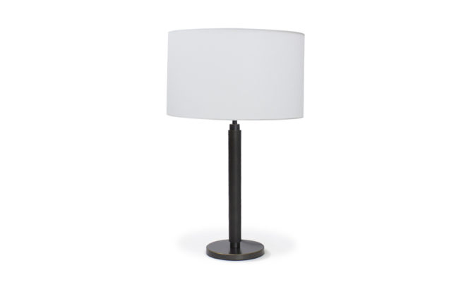 Henri Table Lamp Product Image