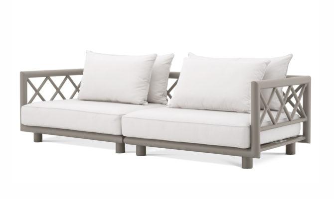 Mandelieu Sofa Product Image