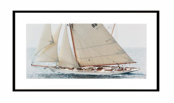 MOONBEAM / PRINT – PEC140 Product Image