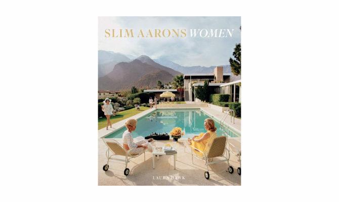 Slim Aarons / Women – book Product Image