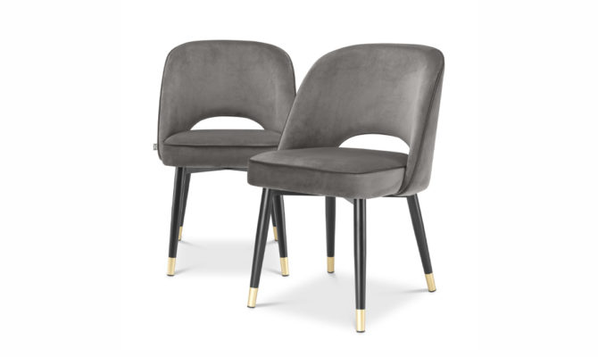 Cliff Dining Chair (set of 2) Product Image