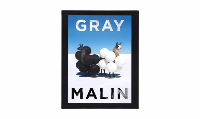 Gray Malin – The Essential Collection / Book Product Image