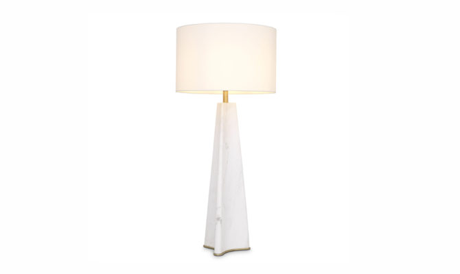 Benson Table Lamp Product Image