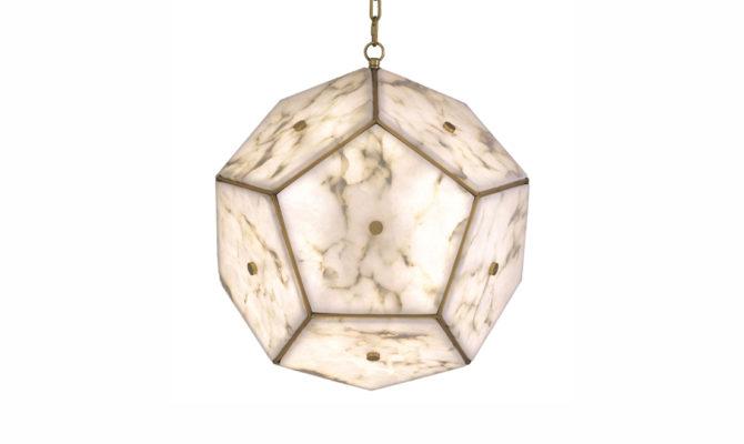 Gallo Lantern Product Image