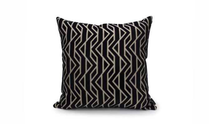 Casamance – Parioli – Cushion Product Image