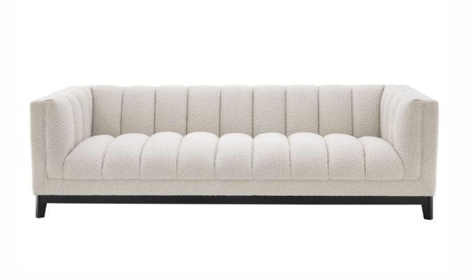 Ditmar Sofa Product Image
