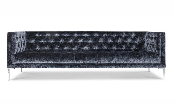 MARQUIS sofa Product Image