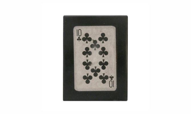 Card Box Product Image