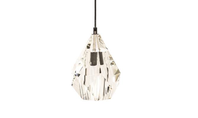 Florence Pendant – LARGE Product Image