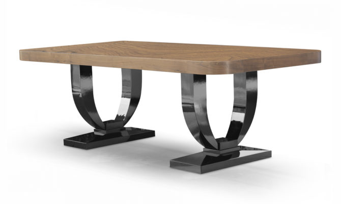 MAYFAIR DINING TABLE Product Image