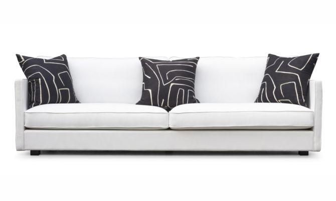 Portofino sofa Product Image