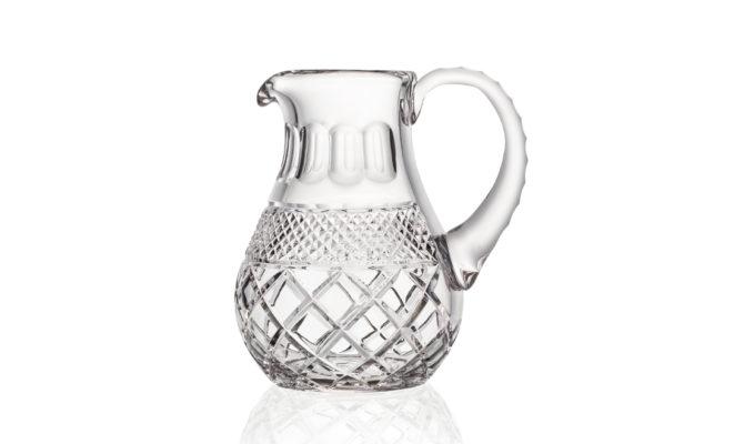 Ruckl Charles IV Jug small Product Image