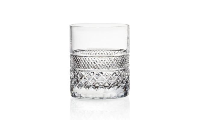 Ruckl Charles IV Tumbler glass Product Image