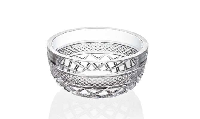 Ruckl Charles IV Snack Bowl Product Image