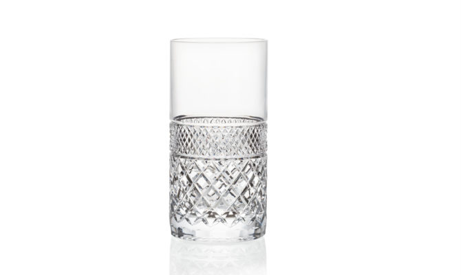 Ruckl Charles IV High ball glass Product Image