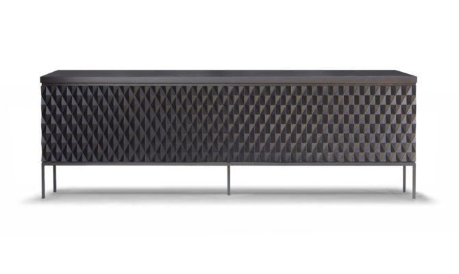 VALENCIA SIDEBOARD Product Image
