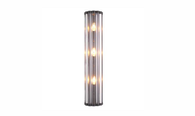 Amalfi Wall Lamp Product Image