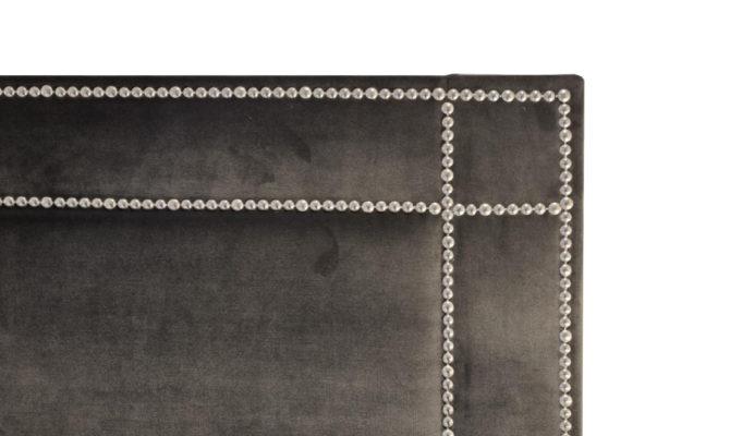 MANHATTAN BEDHEAD Product Image