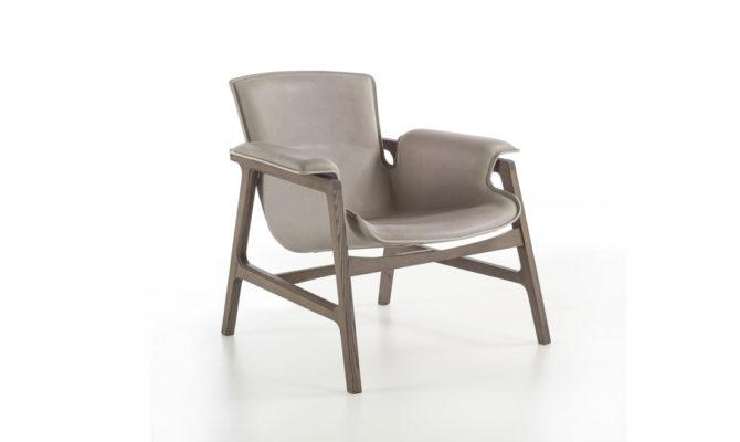 ARIANNA armchair Product Image