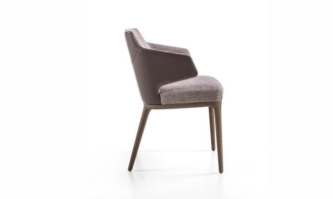 Amanda Dining chair Product Image