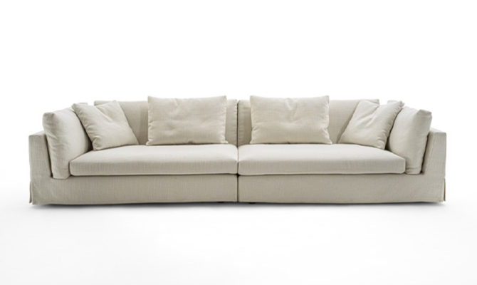 Arnè Sofa Product Image