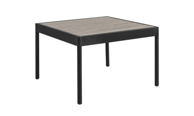 ESTEPONA SIDE TABLE – Grey Product Image