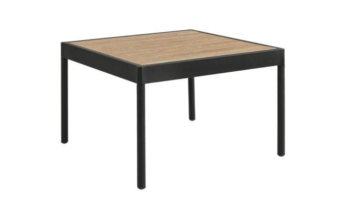 ESTEPONA SIDE TABLE – Teak Product Image