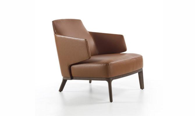 Amanda armchair Product Image