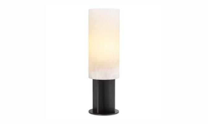 Giorgina Table Lamp – Bronze Product Image