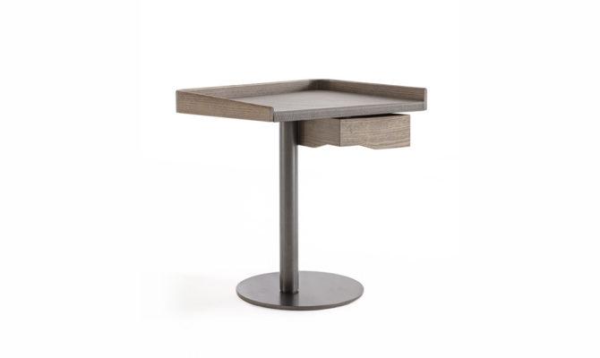 LIV bedside table Product Image