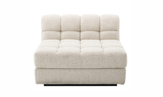 Dean Sofa – Middle Product Image