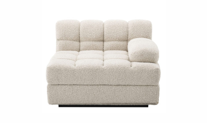 Dean Sofa – Right Product Image